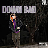 Down Bad by Georgio