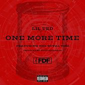 One More Time von Lilted