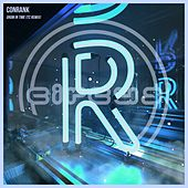 Drum in Time (TC Remix) de Conrank
