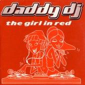 Girl in Red von Daddy DJ