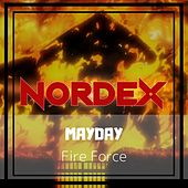 Mayday (Fire Force) de Nordex