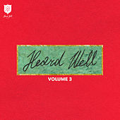 Heard Well Collection, Vol. 3 by Various Artists