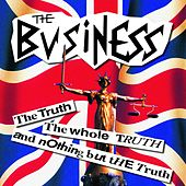 The Truth, the Whole Truth and Nothing but the Truth de The Business
