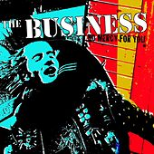 No Mercy for You de The Business