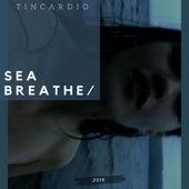 Sea Breathe by TinCardio