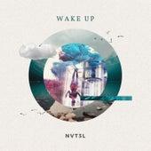Wake Up de Natel