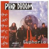 Euphoria von Palash Sen