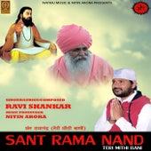 Sant Rama Nand (Teri Mithi Bani) von Ravi Shankar