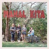 Mahal Kita by Hikes