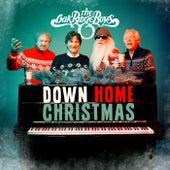 Down Home Christmas de The Oak Ridge Boys