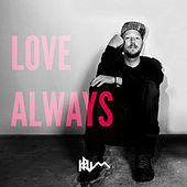 Love Always by Krum