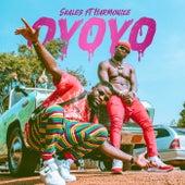 Oyoyo by Skales