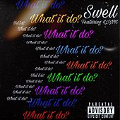 What It Do? by Swell