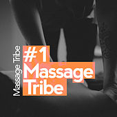 #1 Massage Tribe by Massage Tribe