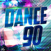 Dance 90, Vol. 1 de Various Artists