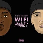 Wifi Money by Stiley