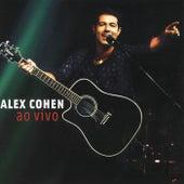 Alex Cohen - Ao Vivo (Ao Vivo No Rio De Janeiro / 2003) von Alex Cohen