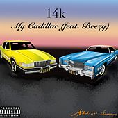My Cadillac by Devin The Dude