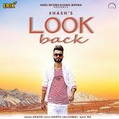 Look Back von Hash