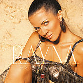 Vatre v men de Rayna