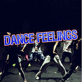 Dance Feelings de Various Artists