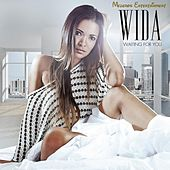 Waiting For You by Wida Lopez