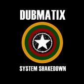 System Shakedown de Dubmatix