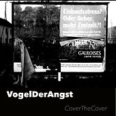 Cover the Cover by VogelDerAngst