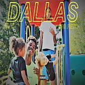 Dallas van Five (5ive)