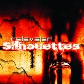 Silhouettes (2019 Remaster) von releveleR