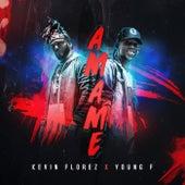 Amame di Kevin Florez