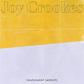 Yah / Element (Medley) von Joy Crookes