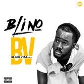 Vol. 1 by Blino Vibes