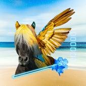 Ay Ombe (Vamo' a Relajar el Pony) (Bleepolar Remix) de Aterciopelados
