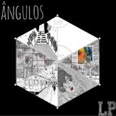 Ângulos by Liberdade Poética