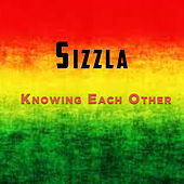 Knowing Each Other by Sizzla