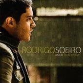 Amor Inexplicável (Ao Vivo) by Rodrigo Soeiro
