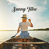 Sunny Time: Ibiza Chill Out, Summer Relaxing Vibes, Ibiza Lounge, Relax by Chill Out