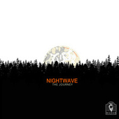 The Journey EP by Nightwave
