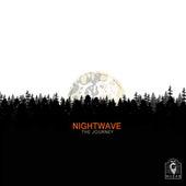 The Journey de Nightwave