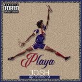 Playa von Josh