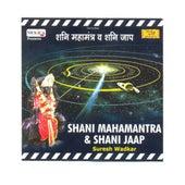 Shani Mahamantra & Shani Jaap de Various Artists