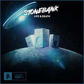 Life & Death by Stonebank