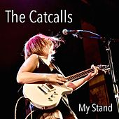 My Stand de The Catcalls