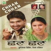 Chhan Chhan de Bhupinder Gill