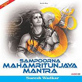 Sampoorna Mahamritunjaya Mantra de Sangeetha Rajeev