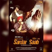 Sardar Saab de Various Artists