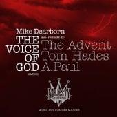 The Voice of God de Mike Dearborn