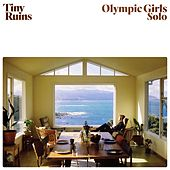Olympic Girls (Solo) di Tiny Ruins