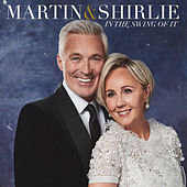 In the Swing of It di Martin and Shirlie
